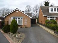Detached Bungalow for sale in Fairview Close...
