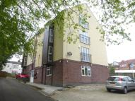 Flat for sale in Lime Walk, Littleover...