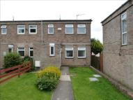 3 bedroom End of Terrace property in Harlech Close, Spondon...