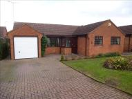 Detached Bungalow for sale in Woodminton Drive...