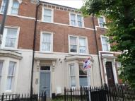 property for sale in Hartington Street, Derby