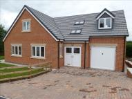 3 bed new development for sale in Stenson Road, Derby