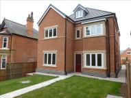 5 bedroom new property for sale in Stenson Road, Derby
