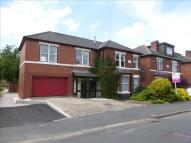 5 bed Detached property for sale in Locko Road, Spondon...