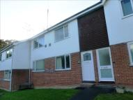 Flat for sale in Lambourn Drive...