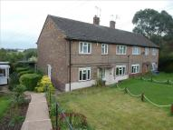 property for sale in Louvain Road, Derby