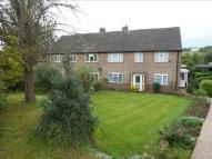 2 bed house in Louvain Road, Derby