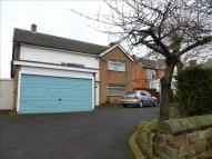 4 bed Detached property for sale in Burton Road, Derby