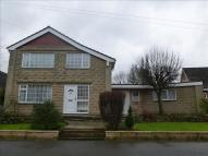 4 bedroom Detached property for sale in Sunny Grove, Chaddesden...