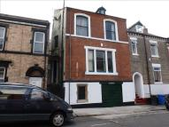 Crompton Street Terraced house for sale