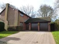 Leafenden Close Detached house for sale