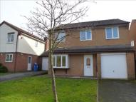 Detached property in Glenmoy Close, Sunnyhill...