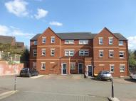 Apartment for sale in Courtyard Place, Spondon...