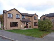 5 bedroom Detached property for sale in Silverburn Drive...