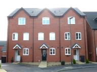Town House for sale in Hull Street, Hilton...