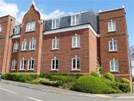 Apartment for sale in Duesbury Place...