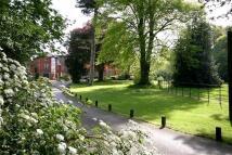 4 bedroom Detached property in Mickleover Manor...