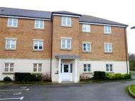 2 bedroom Apartment for sale in Radbourne Court...