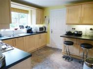 Detached house for sale in Starflower Way...
