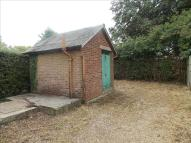 Character Property for sale in Vicarage Road...
