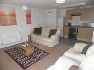 2 bed Flat in Hamilton Avenue...