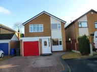 3 bedroom Detached home for sale in Heathlands Drive...