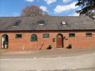 property for sale in Castrum Court, Rocester, Uttoxeter