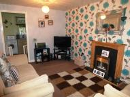 Terraced house for sale in Hamilton Avenue...