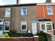 3 bedroom Terraced house for sale in Dove Lane, Rocester...