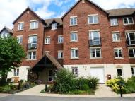 1 bedroom Apartment for sale in Town Meadows Way...