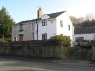 4 bed Detached home in Holway Road, Holywell