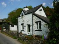 1 bedroom Detached home for sale in Maerdy, Corwen