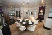 3 bedroom new development for sale in The Warren, Abersoch...