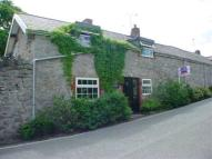 Character Property for sale in Bryntirion Road, Bagillt