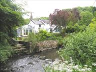 Ruthin Road Character Property for sale