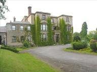 Apartment in Llannerch Park, St. Asaph