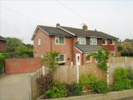 4 bedroom Detached house in Brown Heath Road...