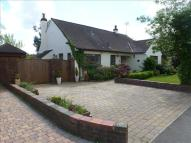 3 bed Detached Bungalow in Sandrock Road, Marford...