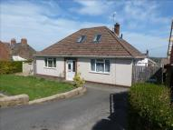 3 bedroom Detached Bungalow in Waen Road, Coedpoeth...