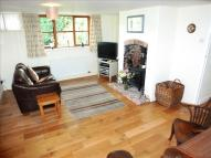 Broomhill Lane semi detached house for sale