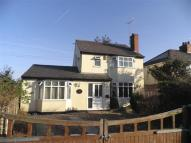 Ince Lane Detached property for sale