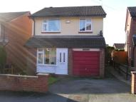 3 bedroom Detached house for sale in Alwen Avenue...
