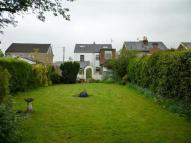 semi detached home for sale in Pipers Ash...