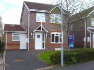 Detached property for sale in Stanley Park Drive...