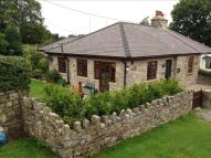 Cottage for sale in Pant Y Gof, Halkyn...