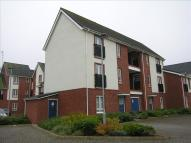 1 bed Apartment for sale in Maes Deri, Ewloe, Deeside