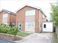 3 bed Detached home for sale in Woodlands Road, Marford...