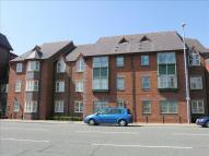 Apartment in Waterside View, Chester