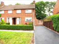 3 bed semi detached property in Linden Grove, Hoole...