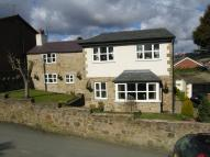 4 bed Detached home for sale in Griffiths Road...